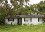 Foreclosed Home in Rosharon 77583 15304 COUNTY ROAD 526 - Property ID: 3565612