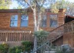 Foreclosed Home in Pipe Creek 78063 1383 ALAMO BEACH RD - Property ID: 3565796