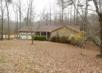 Foreclosed Home in Stockbridge 30281 643 CLOUDLAND DR - Property ID: 3566376