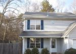 Foreclosed Home in Stockbridge 30281 131 TURNING PT - Property ID: 3566403