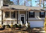 Foreclosed Home in Norcross 30093 950 PEPPERWOOD TRL - Property ID: 3566516