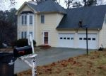 Foreclosed Home in Grayson 30017 2126 PINELLA DR - Property ID: 3566536