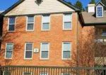 Foreclosed Home in Duluth 30096 208 BRITTANY CT - Property ID: 3566572