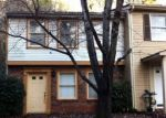 Foreclosed Home in Atlanta 30350 8893 ROBERTS DR - Property ID: 3566734