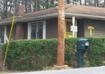 Foreclosed Home in Mc Caysville 30555 147 HILLCREST DR - Property ID: 3566840