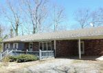 Foreclosed Home in Blue Ridge 30513 1312 ADA ST - Property ID: 3566841