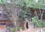 Foreclosed Home in Newnan 30265 245 FREESTONE DR - Property ID: 3567078