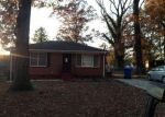 Foreclosed Home in Forest Park 30297 5177 ELLEN ST - Property ID: 3567182
