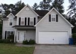 Foreclosed Home in Riverdale 30274 8068 MUSTANG LN - Property ID: 3567183