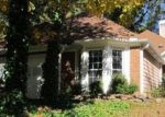 Foreclosed Home in Rex 30273 3304 WEATHERED WOOD WAY - Property ID: 3567198