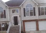 Foreclosed Home in Riverdale 30296 1314 CREEKVIEW CIR - Property ID: 3567214