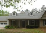 Foreclosed Home in Covington 30016 30 OAKLAKE CT - Property ID: 3567289
