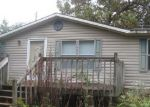 Foreclosed Home in Dahlonega 30533 79 FOREST RUN - Property ID: 3567417