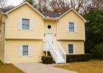 Foreclosed Home in Cartersville 30120 28 SIMMONS DR SW - Property ID: 3567489