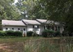 Foreclosed Home in Cartersville 30120 9 CHERRYWOOD LN - Property ID: 3567493