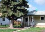 Foreclosed Home in Denver 80219 111 S KING ST - Property ID: 3568223