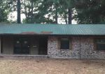 Foreclosed Home in El Dorado 71730 312 DIXIE DR - Property ID: 3568341