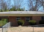 Foreclosed Home in Hot Springs National Park 71913 1023 3RD ST - Property ID: 3568372