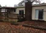 Foreclosed Home in Little Rock 72204 56 GLENMERE DR - Property ID: 3568441