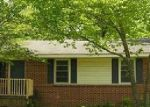 Foreclosed Home in Hartselle 35640 1203 LANIER ST SW - Property ID: 3568961