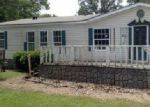 Foreclosed Home in Toney 35773 920 MONROE NUNLEY RD - Property ID: 3569128