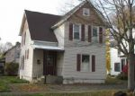 Foreclosed Home in Corning 14830 163 STEUBEN ST - Property ID: 3569506