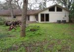 Foreclosed Home in Clute 77531 236 N SHANKS ST - Property ID: 3569610