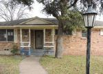 Foreclosed Home in Dallas 75227 5617 MEADOWICK LN - Property ID: 3569648