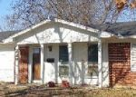 Foreclosed Home in Burleson 76028 229 NE TAYLOR ST - Property ID: 3569651