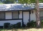 Foreclosed Home in Hurst 76053 624 LIVINGSTON DR - Property ID: 3569750