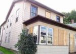 Foreclosed Home in Dunkirk 14048 83 LINCOLN AVE - Property ID: 3569813
