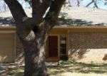 Foreclosed Home in Arlington 76015 4007 LYNBROOK LN - Property ID: 3569823