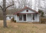 Foreclosed Home in Spartanburg 29307 303 OLD CONVERSE RD - Property ID: 3570071