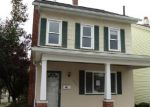 Foreclosed Home in Altoona 16601 230 22ND AVE - Property ID: 3570338