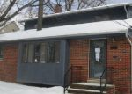 Foreclosed Home in Bedford 44146 845 HIGH ST - Property ID: 3570503