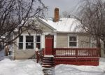 Foreclosed Home in Elyria 44035 127 FRANKLIN AVE - Property ID: 3570537