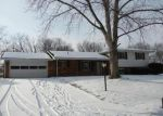 Foreclosed Home in Dayton 45431 2193 CRAB TREE DR - Property ID: 3570593