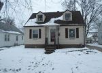 Foreclosed Home in Fairborn 45324 219 MANN AVE - Property ID: 3570637