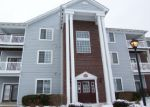 Foreclosed Home in Fairborn 45324 2295 PINNACLE CT APT 309 - Property ID: 3570652