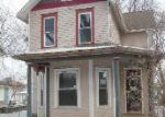 Foreclosed Home in Newark 43055 432 MAPLE AVE - Property ID: 3570655
