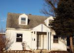 Foreclosed Home in Fairborn 45324 603 JUNE DR - Property ID: 3570671