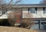 Foreclosed Home in Dayton 45434 1440 MEADOW MOOR DR - Property ID: 3570685