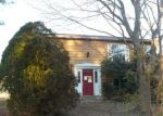 Foreclosed Home in Raleigh 27616 7317 JACQUELINE LN - Property ID: 3570756