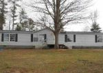 Foreclosed Home in Morganton 28655 1105 PARK LANE DR - Property ID: 3570775