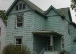 Foreclosed Home in Corning 14830 263 W WILLIAM ST - Property ID: 3570907