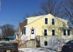 Foreclosed Home in Keansburg 7734 81 WOODLAND AVE - Property ID: 3571031