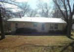 Foreclosed Home in Hillsboro 63050 4440 MOCKINGBIRD LN - Property ID: 3571174