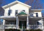 Foreclosed Home in Saint Johns 48879 501 E STATE ST - Property ID: 3571464