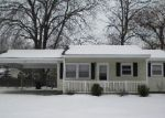 Foreclosed Home in Midland 48642 3425 WALDO AVE - Property ID: 3571482