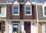 Foreclosed Home in Springfield 22153 8290 CRESTMONT CIR - Property ID: 3571817